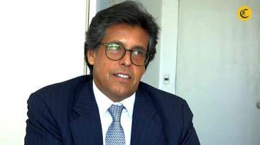 Pro Inversión conducirá los procesos de negociación de adendas