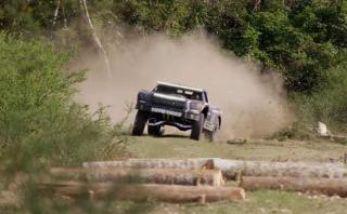 Cuba al límite: Un trepidante recorrido sobre ruedas