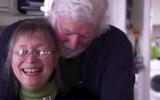La excepcional historia de pareja de condenados a muerte [BBC]