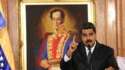 Venezuela: Tribunal Supremo asume función del Parlamento