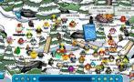 El juego Club Penguin cerró sus servidores tras 12 años