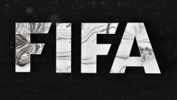 FIFA podría otorgar 6 cupos a Conmebol para el Mundial 2026