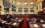 Congresistas piden priorizar estos temas en el próximo pleno