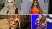 WWE Wrestlemania 33: la bellas divas que lucharán en el evento