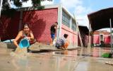 Piura: se aplaza reinicio de clases escolares