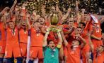Copa América 2019: existe plan para invitar 4 países europeos