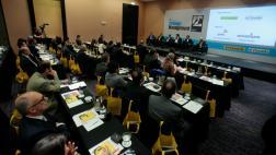 CEO Forums: El mercado peruano y los estándares internacionales