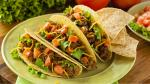 Cómo identificar un buen taco mexicano - Noticias de francisco palacios