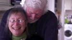 La excepcional historia de pareja de condenados a muerte [BBC] - Noticias de walter ibanez