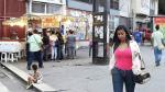 """Venezuela: La """"guardería"""" del hambre para los niños caraqueños - Noticias de toro grande"""