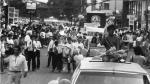 Av. Larco: una calle con tradición [FOTOS] - Noticias de teatro ricardo palma