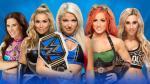 WWE WrestleMania 33: esta es la cartelera oficial del evento - Noticias de brock lesnar