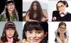 """10 protagonistas """"feas"""" que se transformaron en las más guapas"""