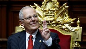 Lluvias en Perú: PUCP recibirá ideas para responder a crisis
