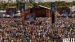 Los festivales musicales que se realizarán entre abril y mayo - Noticias de lady gaga