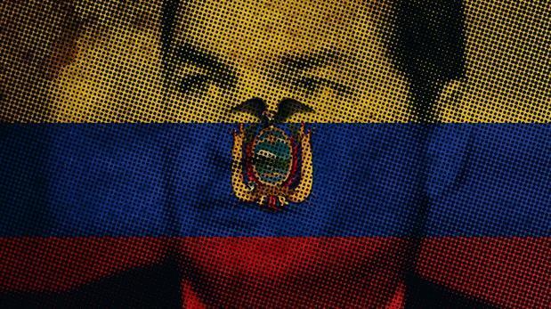 El populismo en Ecuador, por Gabriela Calderón