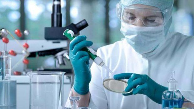 Identifican 12 nuevas variantes genéticas del cáncer de ovarios