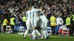 Real Madrid: los cuatro titulares que no estarán ante el Alavés - Noticias de ruben costas