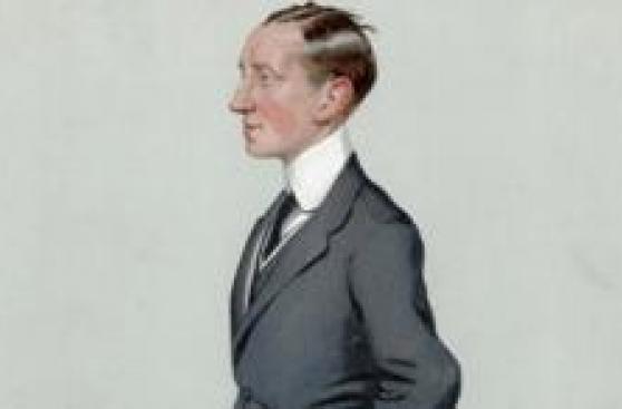 [BBC] Marconi, arquetipo del magnate tecnológico y fascista