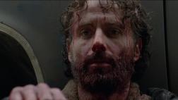 """The Walking Dead"" será impactante, promete productor"