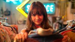 """Netflix va a la conquista de la moda con """"Girlboss"""" [VIDEO]"""