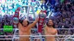 De Lima a WrestleMania 33: los Hardy Boyz están de regreso - Noticias de matt hardy