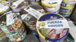 Falsos damnificados se llevan donaciones tras huaicos - Noticias de municipalidad de chosica