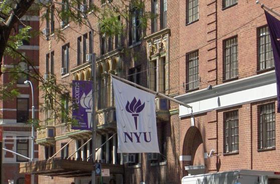 Las 15 universidades de donde salen más multimillonarios