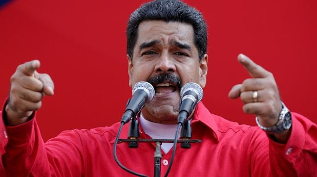 Dávila: Queremos elecciones, no suspender a Venezuela de la OEA