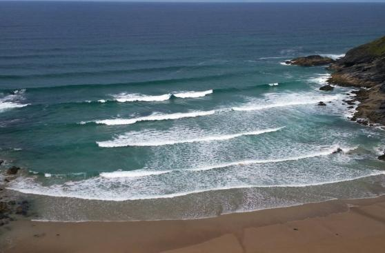 [BBC] filtro grafene trasforma l'acqua di mare in acqua potabile