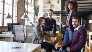 [VIDEO] ¿Por qué las empresas se preocupan por los millennials?