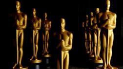 Premios Oscar confirman fechas de ceremonia hasta el 2021