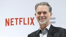 Netflix: 6 lecciones para definir una cultura de éxito