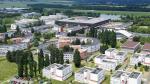 Las 15 universidades de donde salen más multimillonarios - Noticias de bloomberg