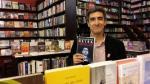 Alejandro Neyra, nuevo director de la Biblioteca Nacional - Noticias de alejandro gonzalez