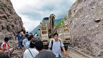 Las secuelas del desastre en Piura - Noticias de reynaldo arenas