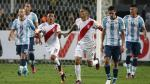 Guerrero y Cueva son los extranjeros más goleadores en Brasil - Noticias de beto cuevas
