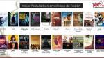 Premios Platino: anuncian lista de 20 películas semifinalistas - Noticias de daniel ferreira