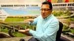 Odebrecht tuvo tres reuniones para obtener Costa Verde Callao - Noticias de fernando andrade