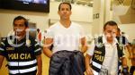 ¿Quién es Gil Shavit, el último detenido por el Caso Odebrecht? - Noticias de felix cubas