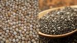 Por qué la revisión del TLCAN beneficiaría a productos peruanos - Noticias de carlos posada
