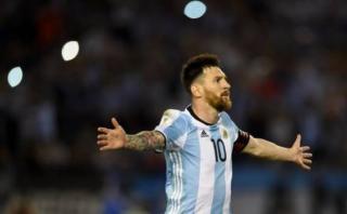 Lionel Messi: conoce el título que más valora de su carrera