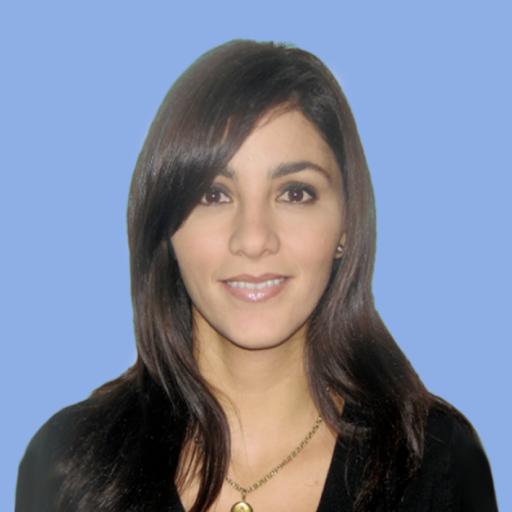 Cuñada de Félix Moreno trabajó con Gil Shavit