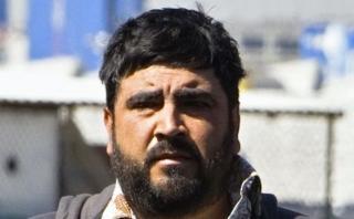 Narco mexicano Beltrán Leyva es condenado a cadena perpetua