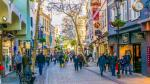 Gibraltar: Guía para conocer el peñón británico en 24 horas - Noticias de trabajo comunitario