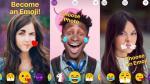 Memoji, la app que convertirá tu rostro en un 'emoji' - Noticias de android
