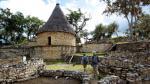 Semana Santa: 22 regiones están aptas para recibir a turistas - Noticias de turismo en tumbes