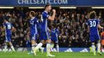 Chelsea derrotó 2-1 al Manchester City por la Premier League - Noticias de jesus gracia