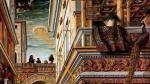 8 obras de arte para quienes creen en los ovnis [FOTOS] - Noticias de julez ventura