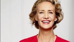 Netflix: Janet Mcteer se une al elenco de Jessica Jones 2